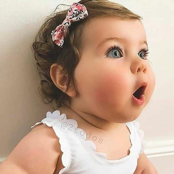 صور أطفال Para Android Apk Baixar