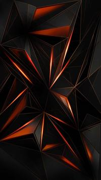 Abstract Wallpaper screenshot 3