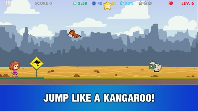 Buddy Jumper screenshot 2