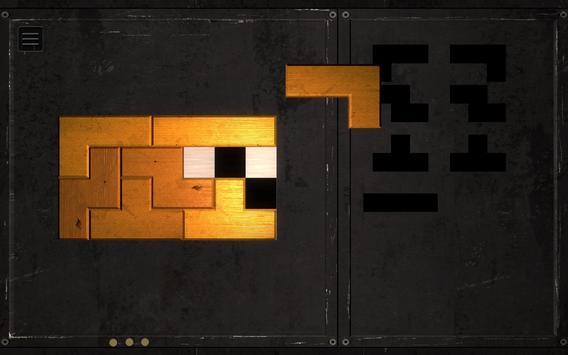 Sigils Of Elohim screenshot 3