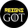 Reigns: Game of Thrones आइकन