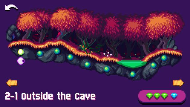 Witcheye screenshot 4