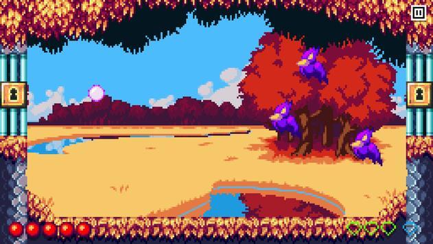 Witcheye screenshot 5