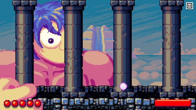 Witcheye screenshot 7