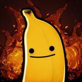 My Friend Pedro иконка