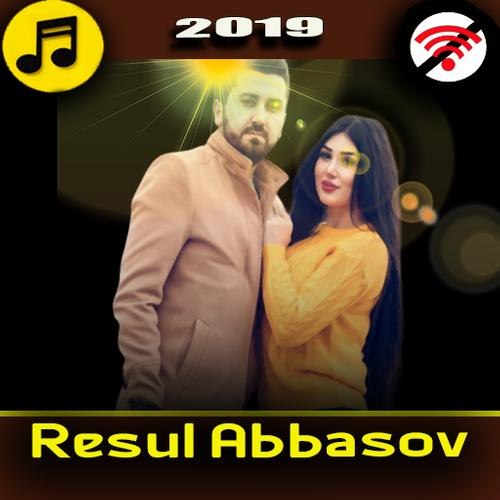 Resul Abbasov For Android Apk Download