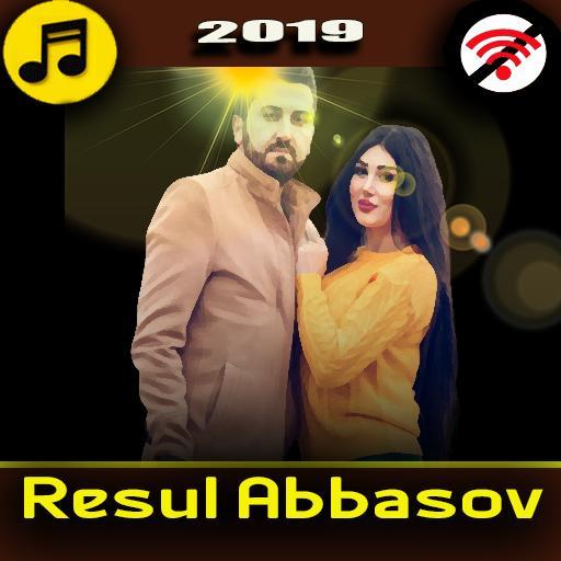 Resul Abbasov For Android Apk Download