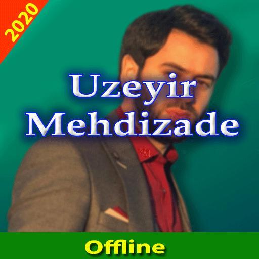 Uzeyir Mehdizade 2020 For Android Apk Download