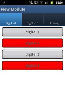 IO network screenshot 2