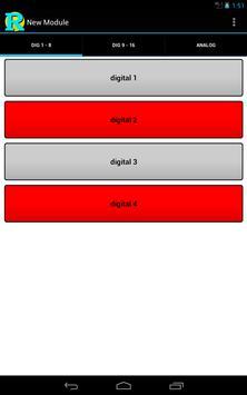 IO network screenshot 5