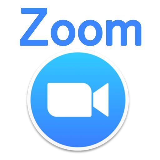 ズーム クラウド ミーティング 【2021年最新版】ZOOM Cloud Meetingsの使い方を解説!