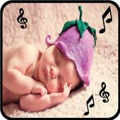 suonerie per bambini gratis icon