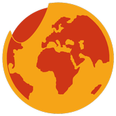 MAMA - Offline Maps Manager icon
