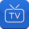 OneTouch TV आइकन