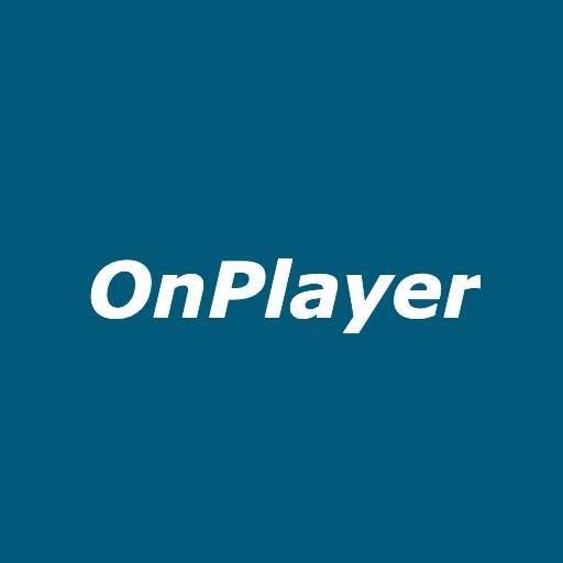 GoTv - Assistir TV Online for Android - APK Download