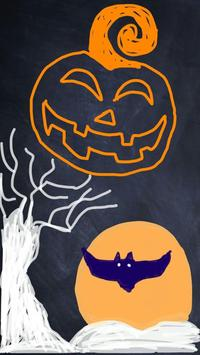 Doodle Drawing & Blackboard screenshot 7