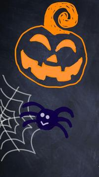 Doodle Drawing & Blackboard screenshot 5