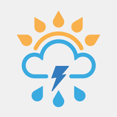 Weather Advanced for Android v1.1.0.0 (Ad-Free) (Unlocked)
