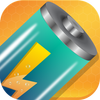 ikon Battery Tools & Widget