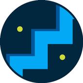 DeveLoop icon