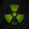 Radium 2 biểu tượng