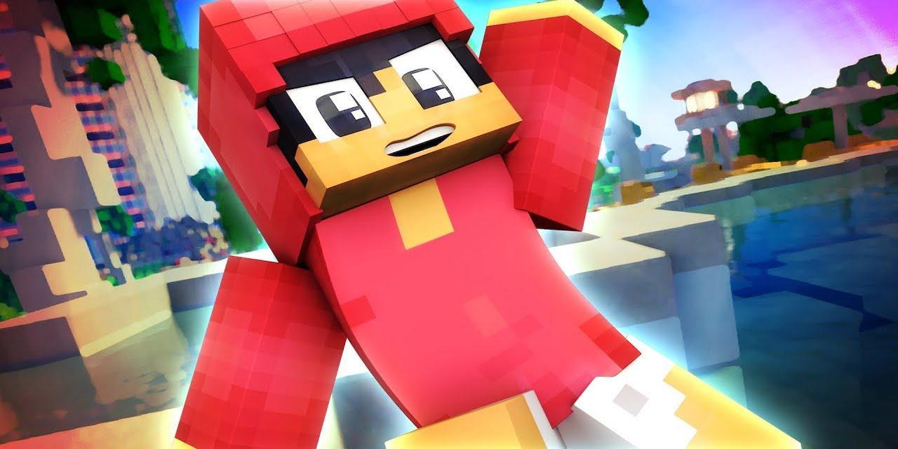 UHC Mod for Minecraft for Android - APK Download