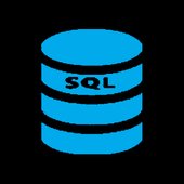SQL Tutorial for beginners icon