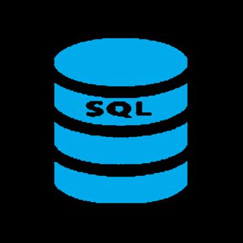 SQL Tutorial for beginners screenshot 3