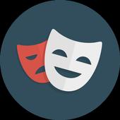 Full Entertainment icon