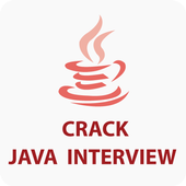 Java Interview Questions and Answers 아이콘