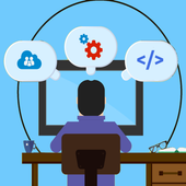 Aska-Programming and Interview Guide icon
