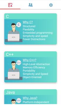 Aska-Programming and Interview Guide poster