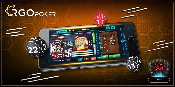 Rgopoker Permainan Online Terlengkap For Android Apk Download