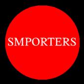 Smporters - book mini truck and tempo icon