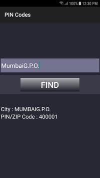 Trace Mobile Number captura de pantalla 4