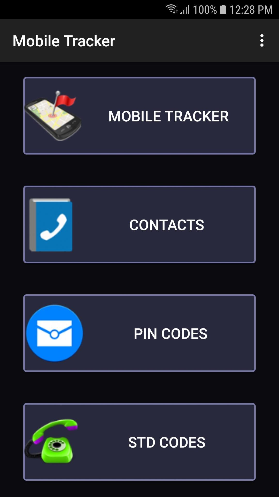 Trace Mobile Number for Android - APK Download