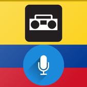 Radio Vida Nueva Barraquilla Gratis En vivo icon