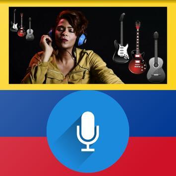 Radio Vida Nueva Barraquilla Gratis En vivo screenshot 1
