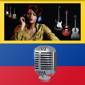 Radio Vida Nueva Barraquilla Gratis En vivo screenshot 2