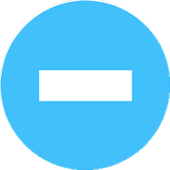 Do Not Disturb(DND) icon