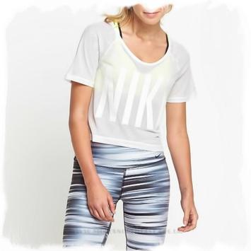Sportswear For Women screenshot 3