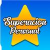 🌟 Superación Personal Gratis y Meditación 🌟 icon