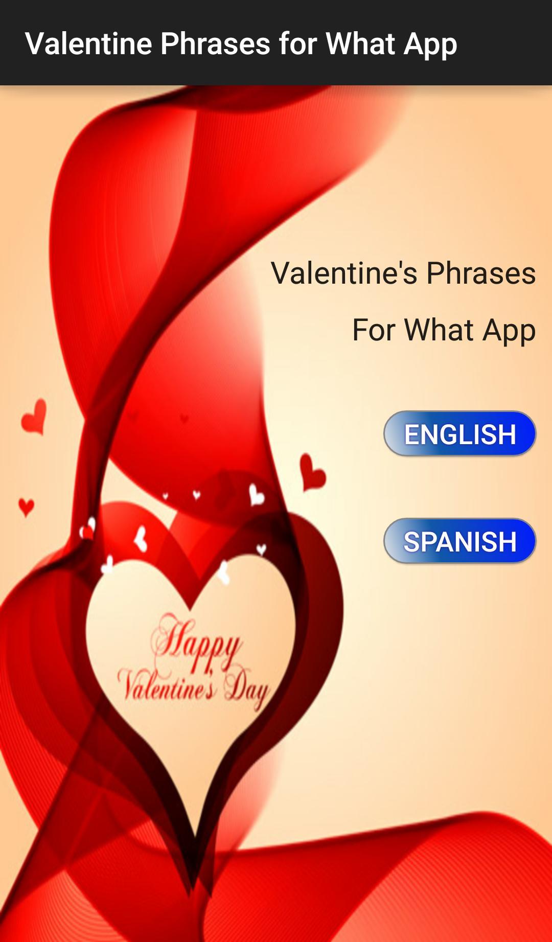 22+ Valentine App Download Background