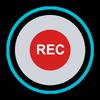 Easy Sound Recorder Zeichen