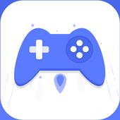 Game Booster ikona