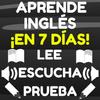 Spanish to English Speaking иконка