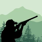 Quiz Shotgun icon
