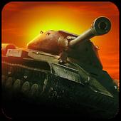 Quiz Tanks icon
