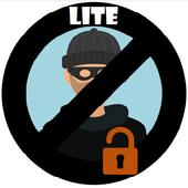 Anthefy Lite icon