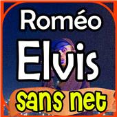 Roméo Elvis music sans net 2019 ( avec paroles) icon